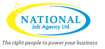 National Job Agency