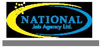 National Job Agency